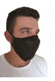 Μάσκα 3 τεμάχια
